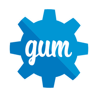 Gum Agency • Cloud Services